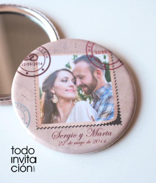 espejos personalizados boda post