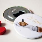 abridores-personalizados-para-invitados-1