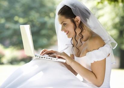 ¿Que pongo en mi invitación de boda?