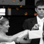 mariposas en tu boda1