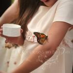 suelta_de_mariposas_boda_32