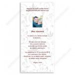 invitacion-de-boda-fotomaton1