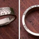 anillo-original-de-boda-Leica-Lens-Ring-Ring