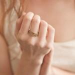 anillo-original-de-boda-cadenas