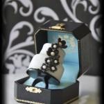 anillo-original-de-boda-cutestfood-com