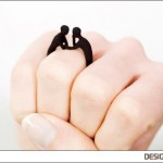 anillo-original-de-boda-designspoter