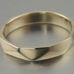 anillo-original-de-boda-etsystatic-refinery29