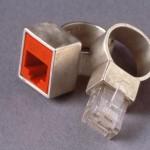 anillo-original-de-boda-geekcoogie