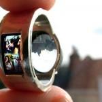 anillo-original-de-boda-lukejerram-imagen-proyectada