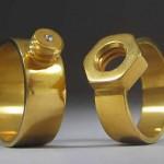 anillo-original-de-boda-weddingringsite-tuerca-tornillo