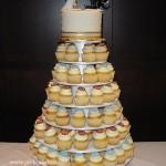 big-cake408