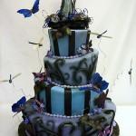 big-cake452