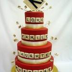 big-cake462
