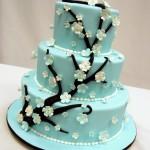 big-cake680