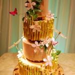 big-cake712
