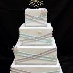 big-cake914