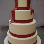 cake776