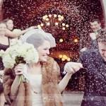 wedding-rice