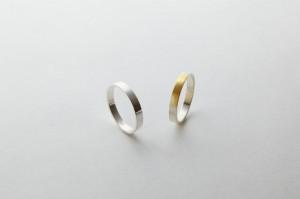 anillo de boda original el tiempo compartido