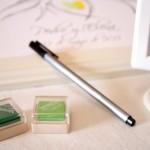 boda-cuadro-firmas-huellas-invitados-arbol1-4