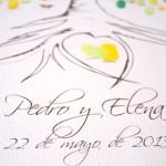 boda-cuadro-firmas-huellas-invitados-arbol1-6