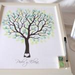 boda-cuadro-firmas-huellas-invitados-arbol2-1