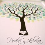 boda-cuadro-firmas-huellas-invitados-arbol2-4