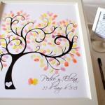 boda-cuadro-firmas-huellas-invitados-arbol3-1