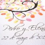 boda-cuadro-firmas-huellas-invitados-arbol3-5