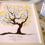 boda-cuadro-firmas-huellas-invitados-arbol4-1