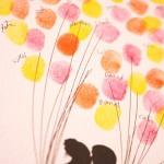 boda-cuadro-firmas-huellas-invitados-globos-beso-6