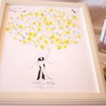 boda-cuadro-firmas-huellas-invitados-globos-novios-1