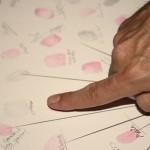 cuadro-firmas-huella-boda-todoinvitacion2