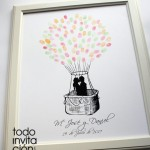 cuadro-huellas-boda-original-10