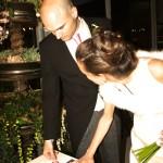 cuadrod-firmas-huella-boda-todoinvitacion1
