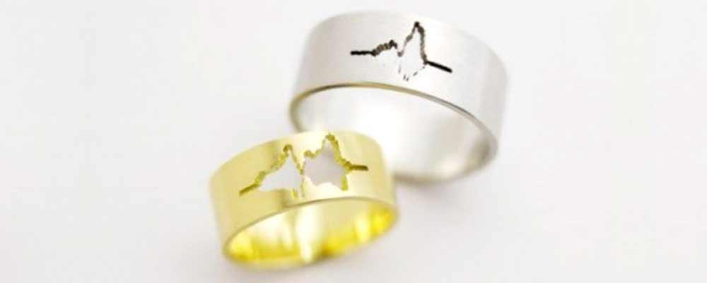 anillos-de-boda-originales