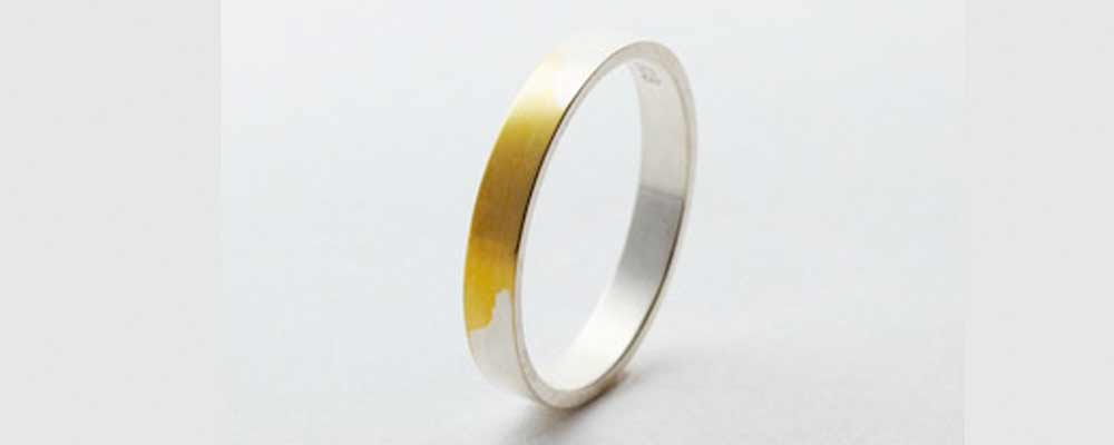 anillos-originales-para-bodas