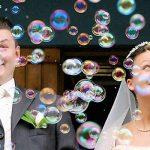 burbujas-en-tu-boda