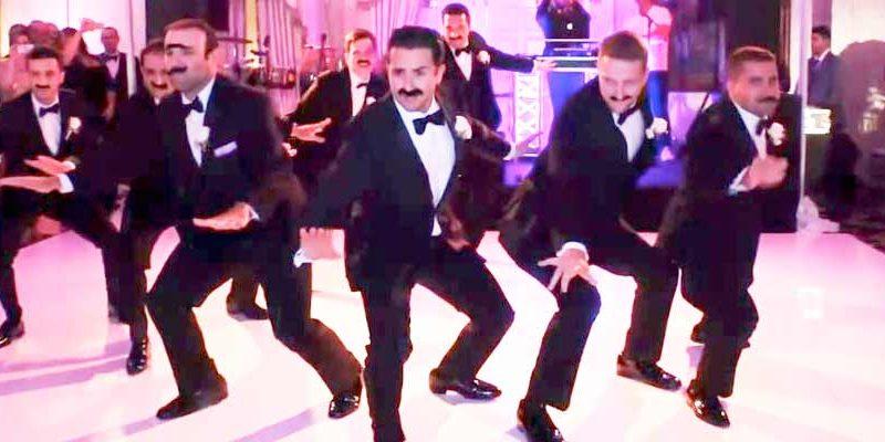 coreografias-de-boda
