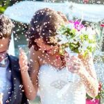 el-arroz-en-las-bodas