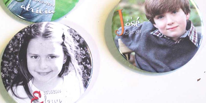imanes-personalizados-comunion-boda