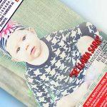 invitacion-bautizo-portada-hola-magazine