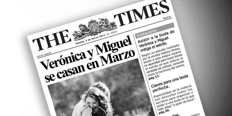 invitacion-newspaper