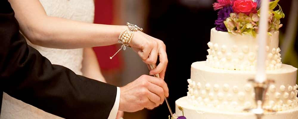 la-tarta-en-las-bodas