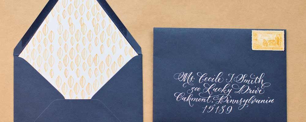 sobres-de-papel bodas