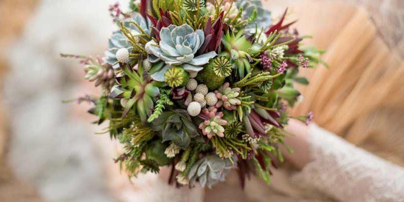suculentas-ramos-novia