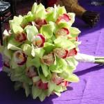 ramos novia originales3