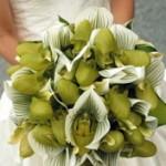ramos novia originales5