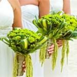 ramos novia originales6