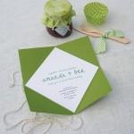 mermelada casera para invitados de boda